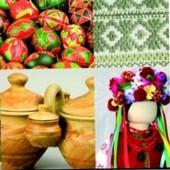 Народні ремесла України